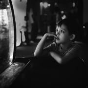 bambino_introversione