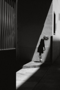 """Sacramento"" (??), fotografia, di Nirav Patel"