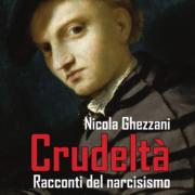 Crudeltà._Racconti_del_narcisismo