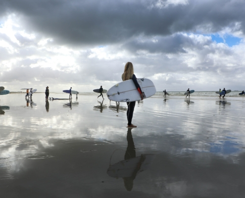 surfisti
